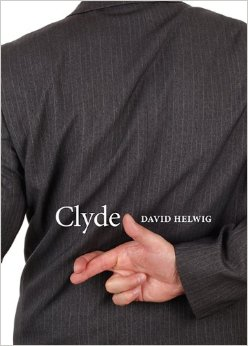 Clyde cover